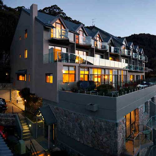 lantern-apartments-500