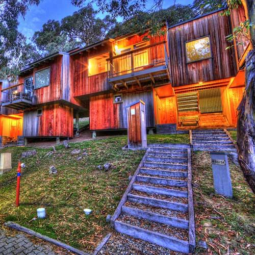 riverside-cabins-500